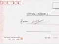 china-hydro-back-jpg