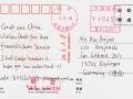 china50486-1-jpg