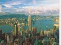 china52370-2-jpg