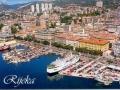 1060833-croatia-pic-jpg
