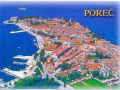 973590-croatia-pic-jpg