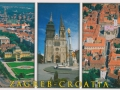 croatia-12345-card-jpg