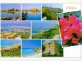 pan87-cyprus-pic-jpg