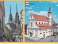czech-19057-card-jpg