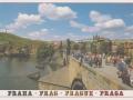 czech-28679-card-jpg