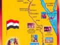 12841-egypt-pic-jpg
