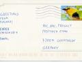 174834-finland-text-jpg