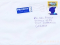 8339-finland-letter-jpg