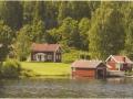 finnland_1_549-jpeg