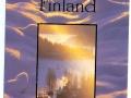 lepi-finland-pic-jpg
