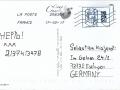 2137413478-frankreich-text