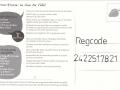 2422517821-frankreich-text