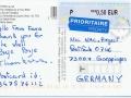 34757-france-text-jpg