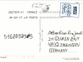 516220895-frankreich-text