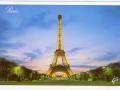 59322-france-pic-jpg