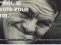 france-1538-1-jpg