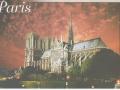 france-15889-card-jpg
