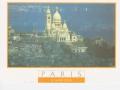 france-17816-card-jpg