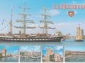 france-17935-card-jpg