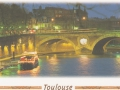 france-18170-card-jpg