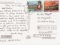 france-190712-1-text-jpeg