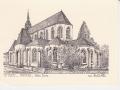 france-190712-2-pic-jpeg