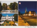 france-3952-card-jpg