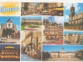 france-51674-card-jpg