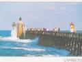 france-53598-card-jpg