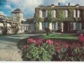 france-5740-card-jpg