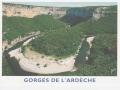 france-82839-card-jpg
