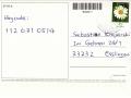 1126710514-deutschland-text