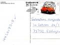 1442017315-deutschland-text