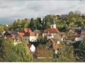 176485672-deutschland-pic