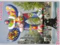 1807611934-deutschland-pic