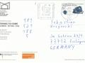 1815211885-deutschland-text