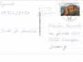 1896428137-schweiz-text