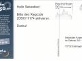 2059311174-deutschland-text