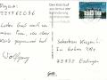 221362096-deutschland-text