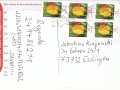2494862111-deutschland-text