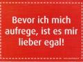 263288597-deutschland-pic