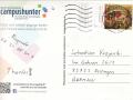 263288597-deutschland-text