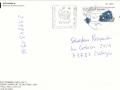 2988431916-deutschland-text