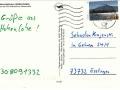 308091332-deutschland-text