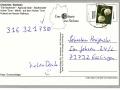 316321730-deutschland-text