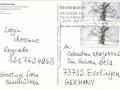 3217624063-deutschland-text