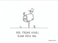 471110731-deutschland-pic