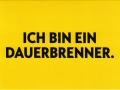 571716686-deutschland-pic