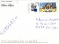 58903826-deutschland-text