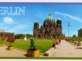 6854-germany-pic-jpg